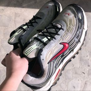 online store 19496 e7079 ... best price nike shoes nike air max tl 2.5 1e215 cd2cb